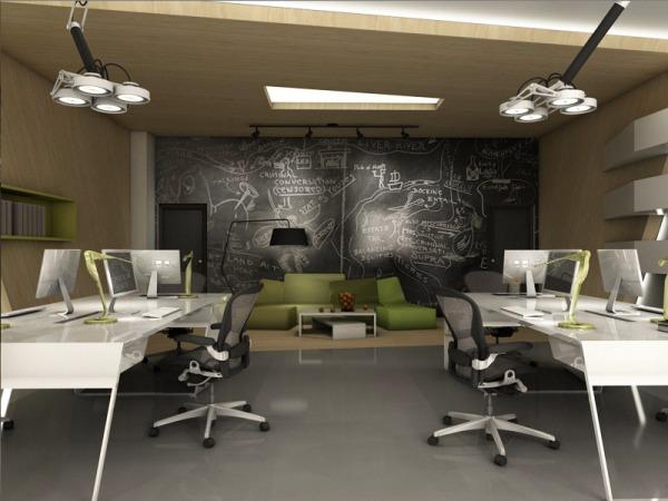 Image Office Design (1)