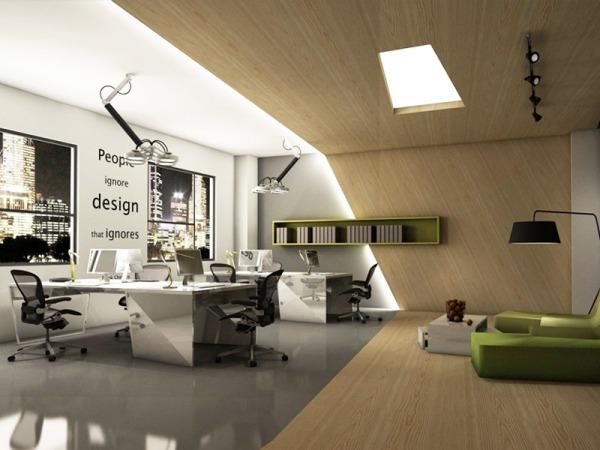 Image Office Design (2)
