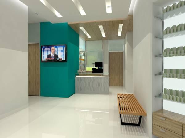 Image Specialty Pharmacy (2)