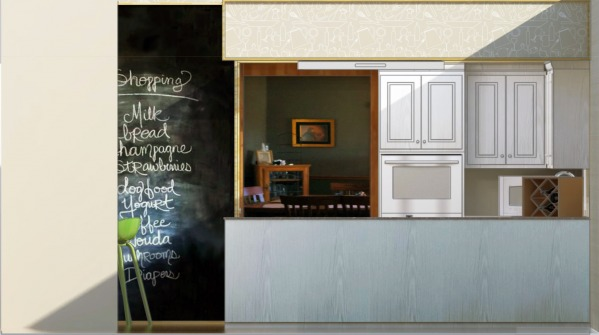 Image Kitchen makeover (1)