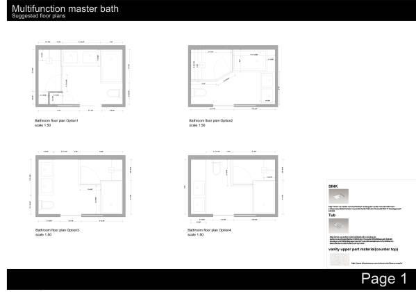 Image Multi-function Master ...