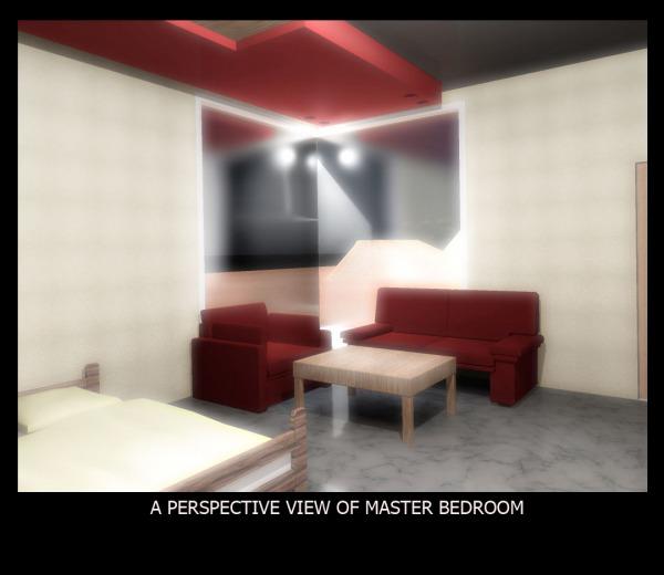 Image Sedona Main House Retreat (2)