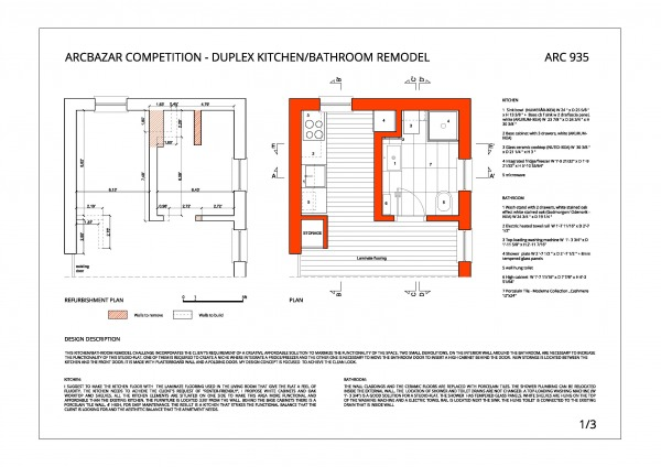 Image Duplex Kitchen/Bathroo... (2)