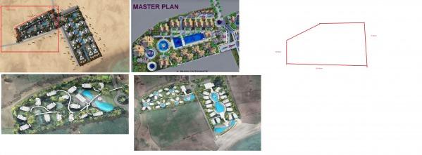 Image Masterplan Sample Concept