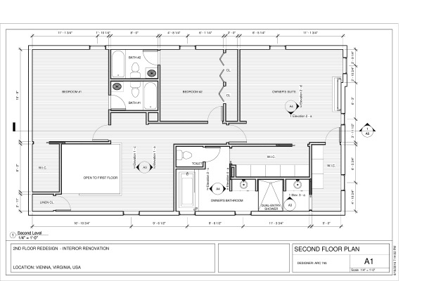 Image 2nd Floor Redesign (1)