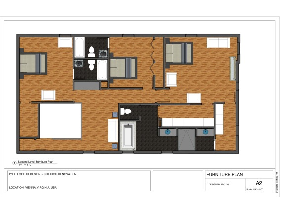 Image 2nd Floor Redesign (2)
