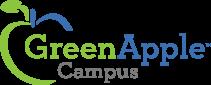 GreenApple Campus