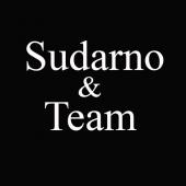 Sudarno & Team
