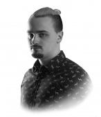 Kerim Karajko