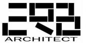 ERB Architect