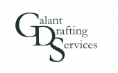 Galant Drafting Services