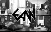 EAW Studio
