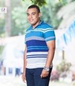 Mohamed Abass