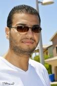 Mohamed Fathy Abdel-Aziz