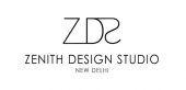 zenith architects