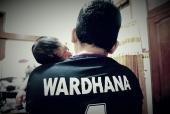 wira wardhana