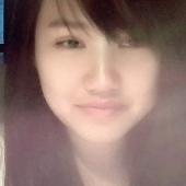 Abby Yu