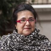 Nevena Angelova