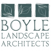 Boyle Landscape Architects
