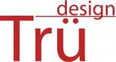 Tru Design