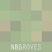 Nick Groves