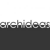 Archideas