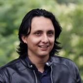 Arq. Diego Ramirez