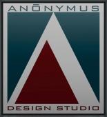 Anonymus Design Studio