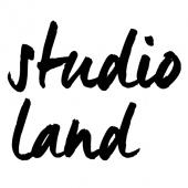 Studioland