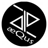 Aequs Design