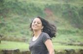 Jyotsna Rajiv