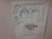 Studio of Kendrah Raye Whyte