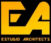Estudio Architects