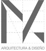 4Dezain: Arquitectura & Diseño