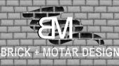 Brick and Motar Design LLC
