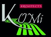 Komi Architects