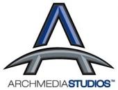 Archmedia Studios