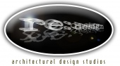 redesign architectural studios