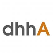 dhhA-HienDuong