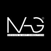 NAG Designs