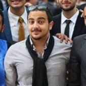 Mohamed Abdelgiad