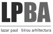studio LPBA