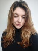 Milica Tiodorovic