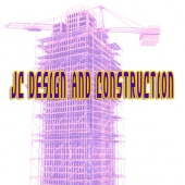 JC DESIGN AND CONSTRUCTION