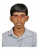 Naveen Bharathi D