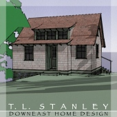 DownEast Home Design