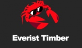 Everist Timber