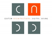 CADD Custom Architectural Digital Design