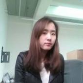 Sehyun Lee