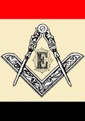 E&Arch
